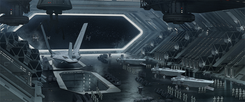 stunning-collection-of-star-wars-the-force-awakens-concept-art-released-by-ilm26