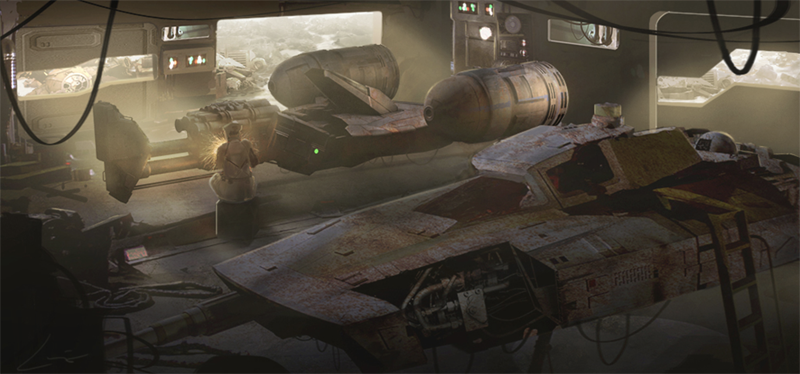 stunning-collection-of-star-wars-the-force-awakens-concept-art-released-by-ilm29