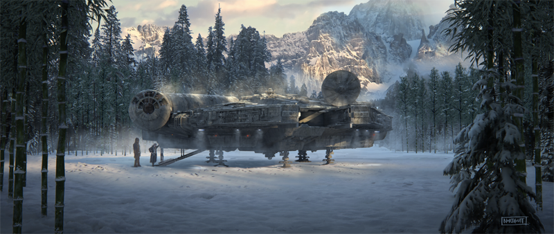 stunning-collection-of-star-wars-the-force-awakens-concept-art-released-by-ilm30
