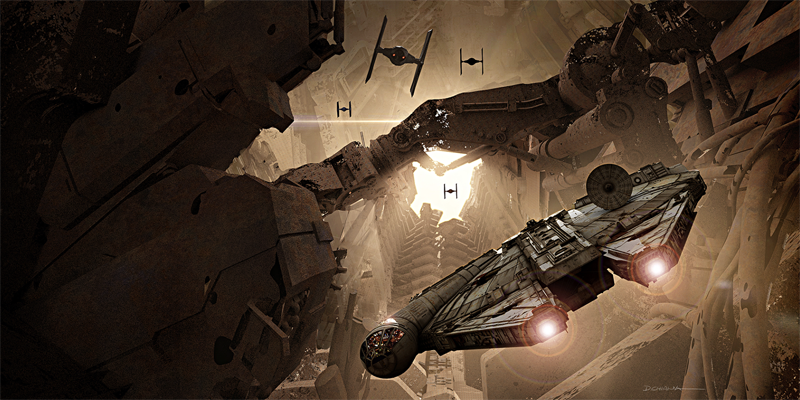 stunning-collection-of-star-wars-the-force-awakens-concept-art-released-by-ilm33