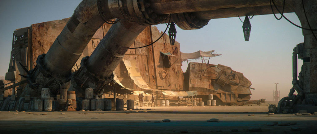 stunning-collection-of-star-wars-the-force-awakens-concept-art-released-by-ilm35