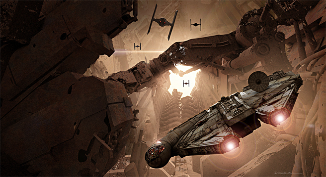 stunning-collection-of-star-wars-the-force-awakens-concept-art-released-by-ilm37