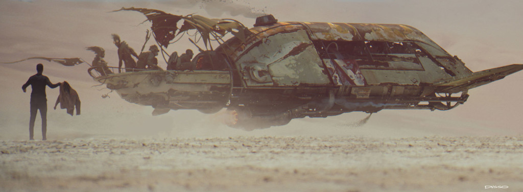 stunning-collection-of-star-wars-the-force-awakens-concept-art-released-by-ilm39