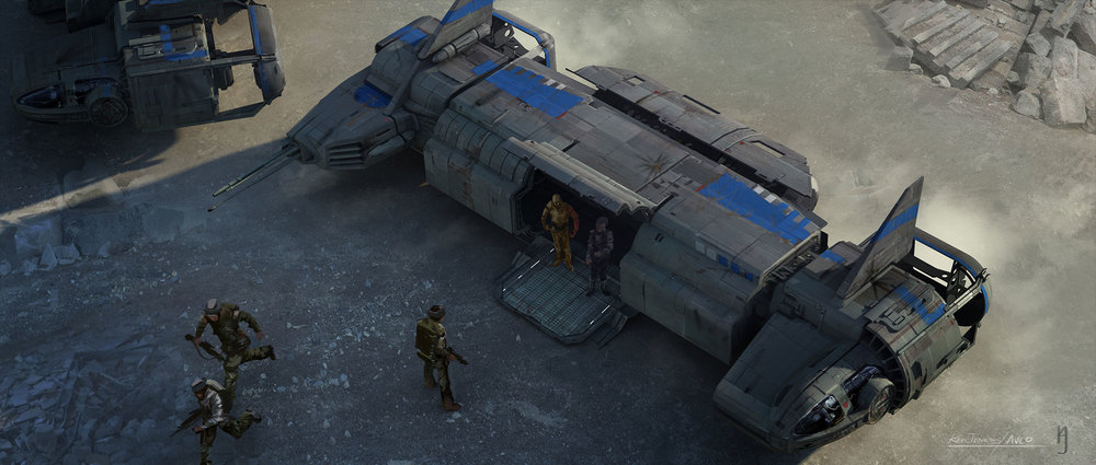 stunning-collection-of-star-wars-the-force-awakens-concept-art-released-by-ilm40