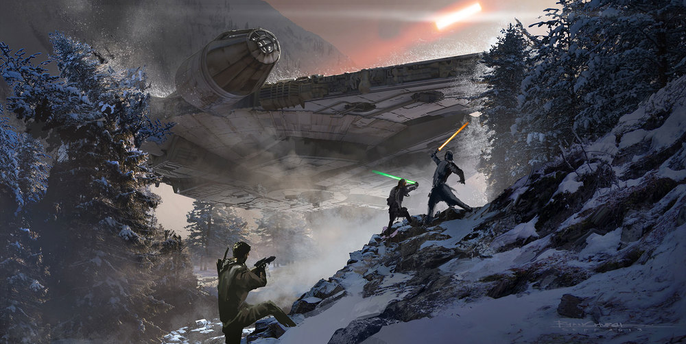 stunning-collection-of-star-wars-the-force-awakens-concept-art-released-by-ilm46