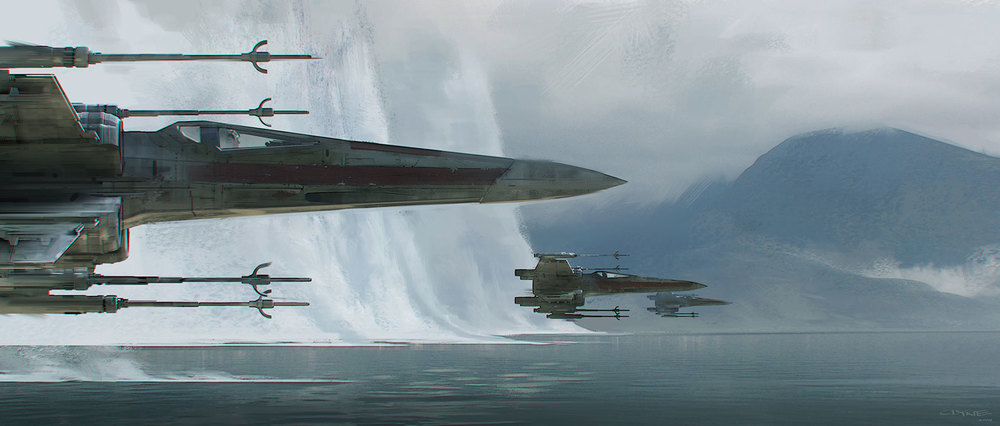 stunning-collection-of-star-wars-the-force-awakens-concept-art-released-by-ilm6