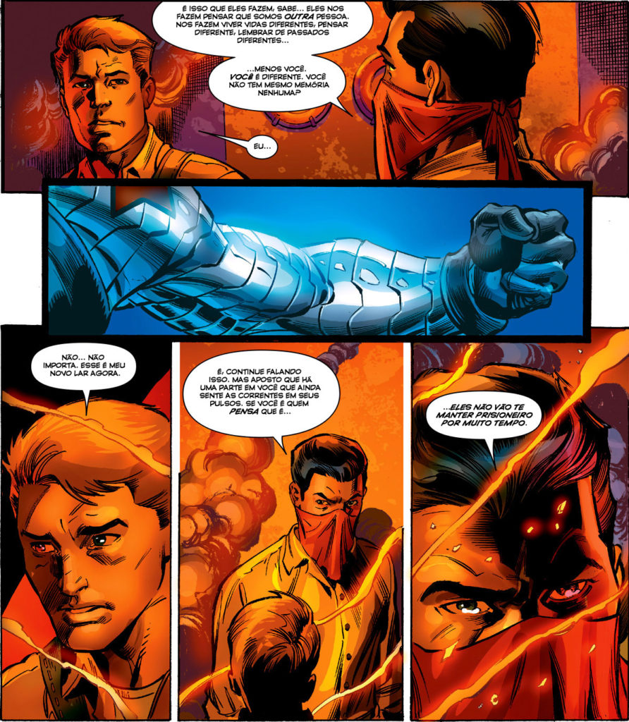 Avengers Standoff - Welcome To Pleasant Hill 001-026