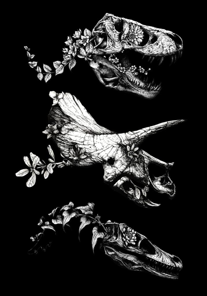 JurassicBloom-09-2