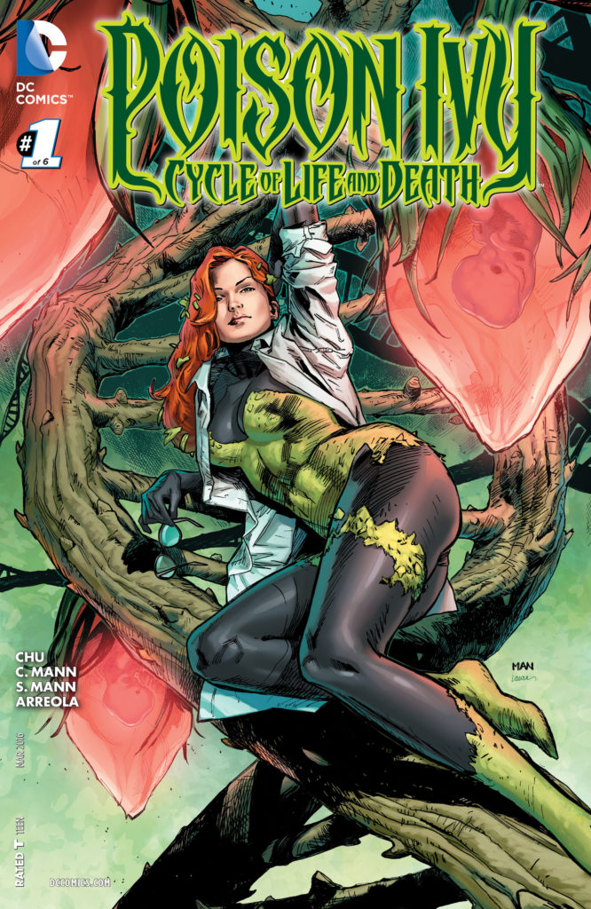 Poison_Ivy_Cycle_of_Life_and_Death_Vol_1_1