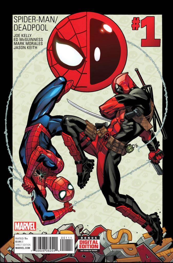 Spider-Man-Deadpool-1-Cover-78da4