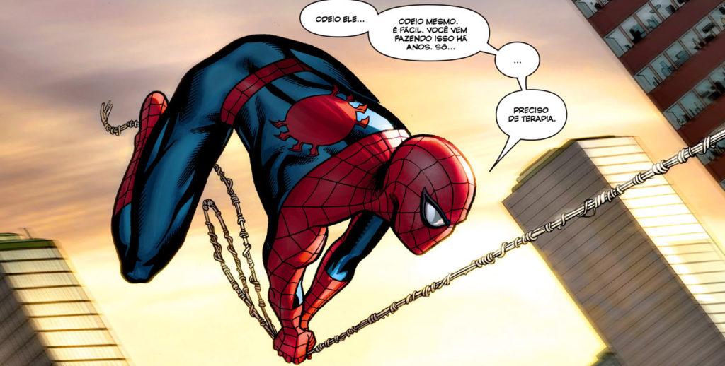 Spider-Man-Deadpool (2016-) 001-017