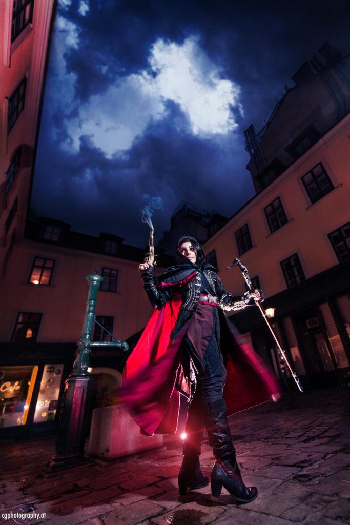 assassins_creed cosplay_photography_by_corneliagillmann