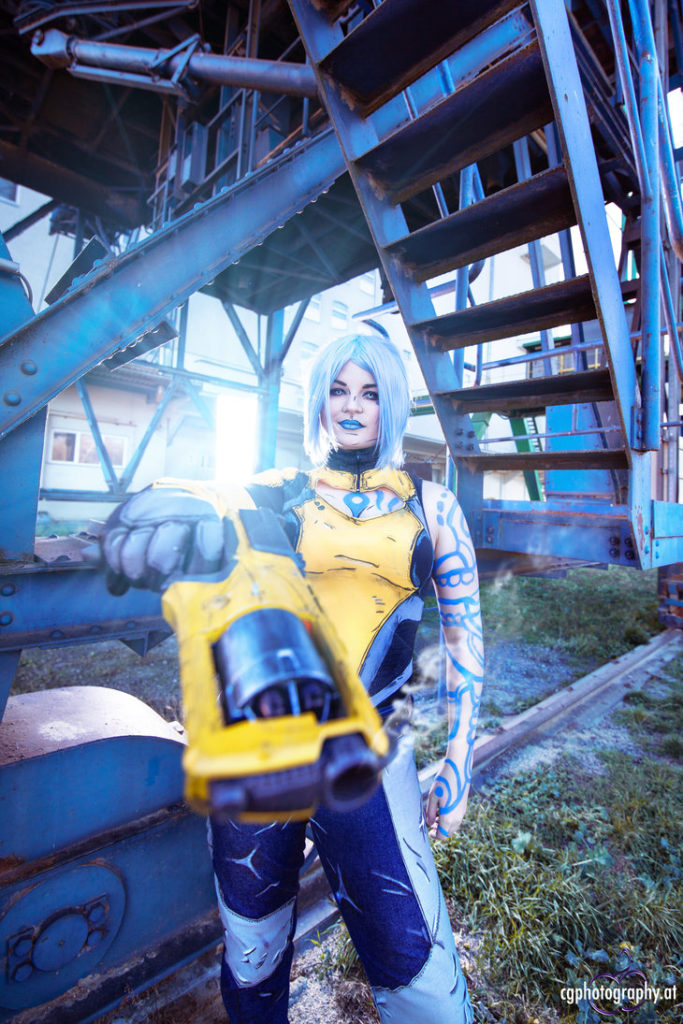 borderlands_cosplay_maya_photography_by_corneliagillmann