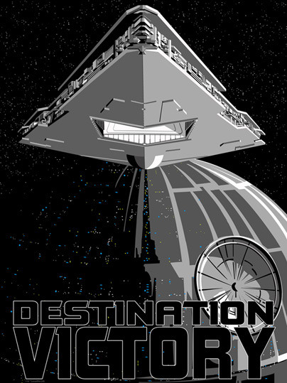 destination_masey