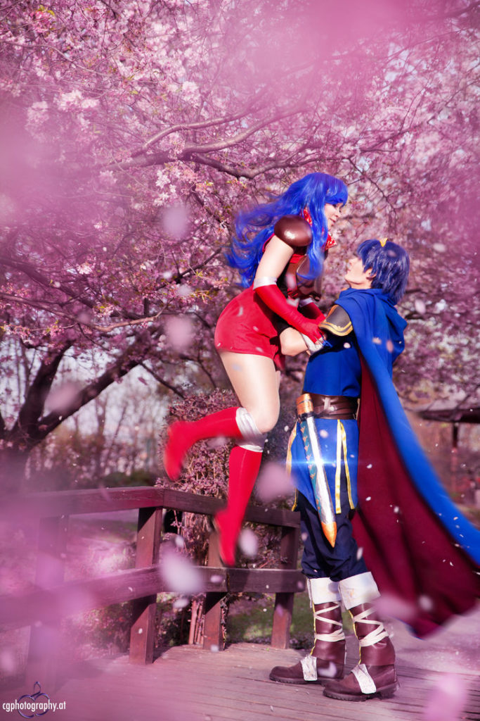fire_emblem_cosplay_photography_by_corneliagillmann