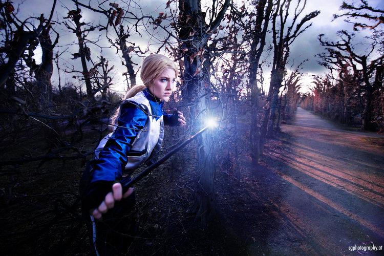 fleur_delacour_cosplay_photography_by_corneliagillmann