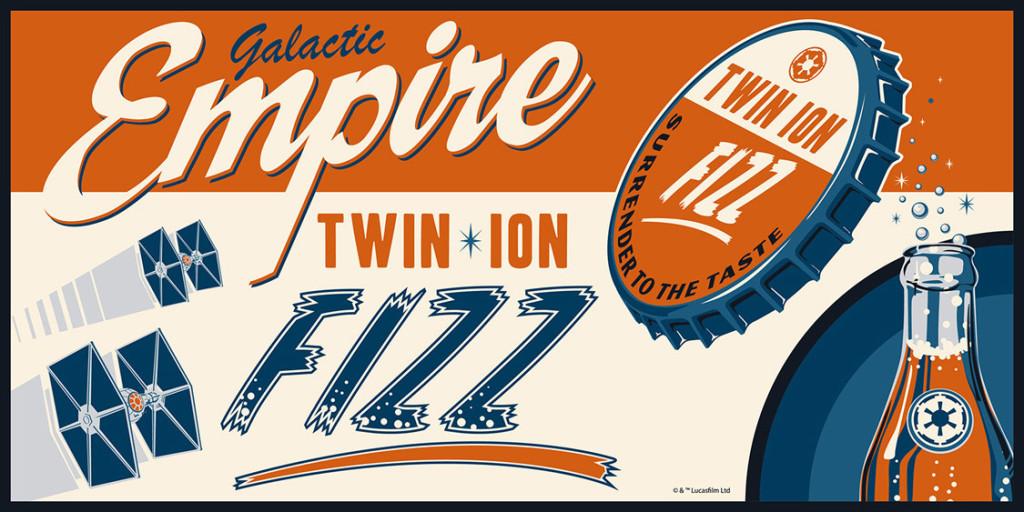galatic empire twin ion fizz thomas