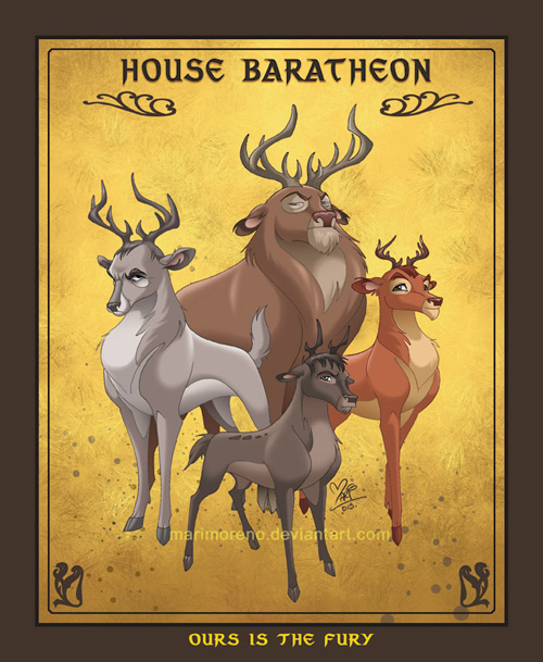 game-of-thrones-disney-houses-02
