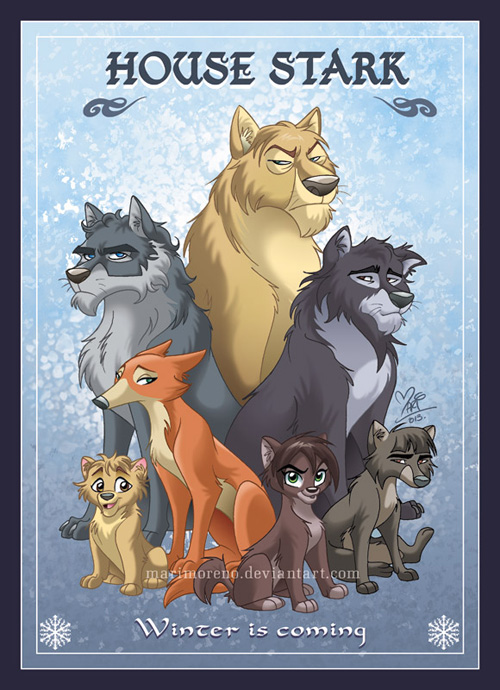 game-of-thrones-disney-houses-03