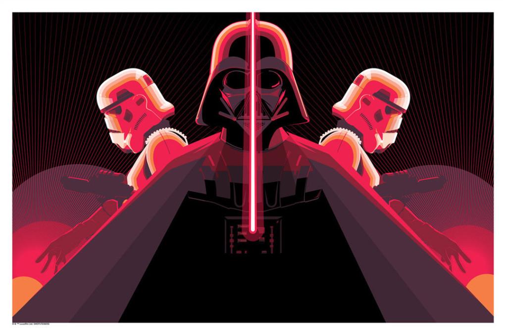Vader_Trifecta