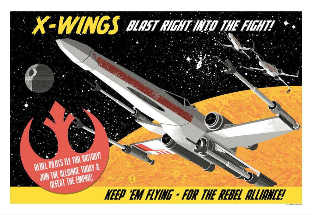 keep em flying_miller