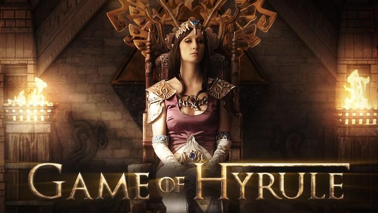 legend-of-zelda-gets-a-game-of-thrones-inspired-fan-film-game-of-hyrule