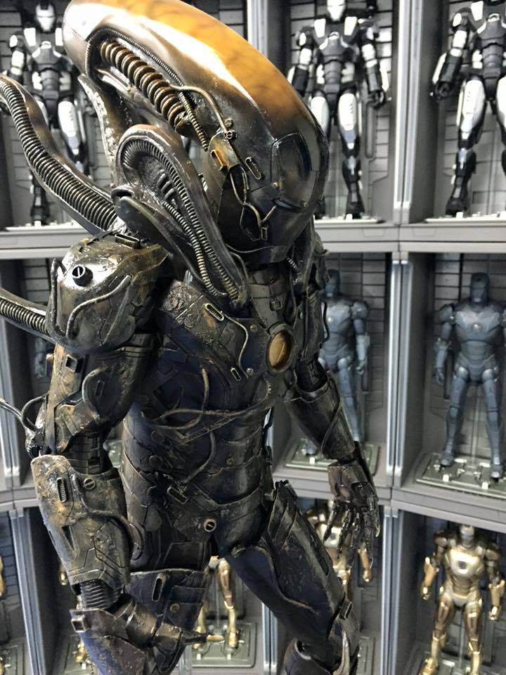 magnificent-iron-man-alien-xenomorph-action-figure-mashup2