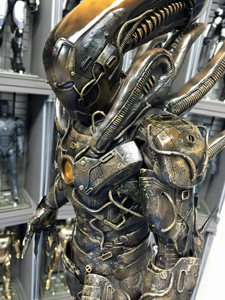 magnificent-iron-man-alien-xenomorph-action-figure-mashup3