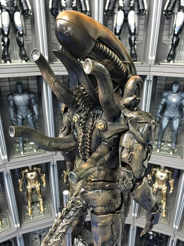 magnificent-iron-man-alien-xenomorph-action-figure-mashup4