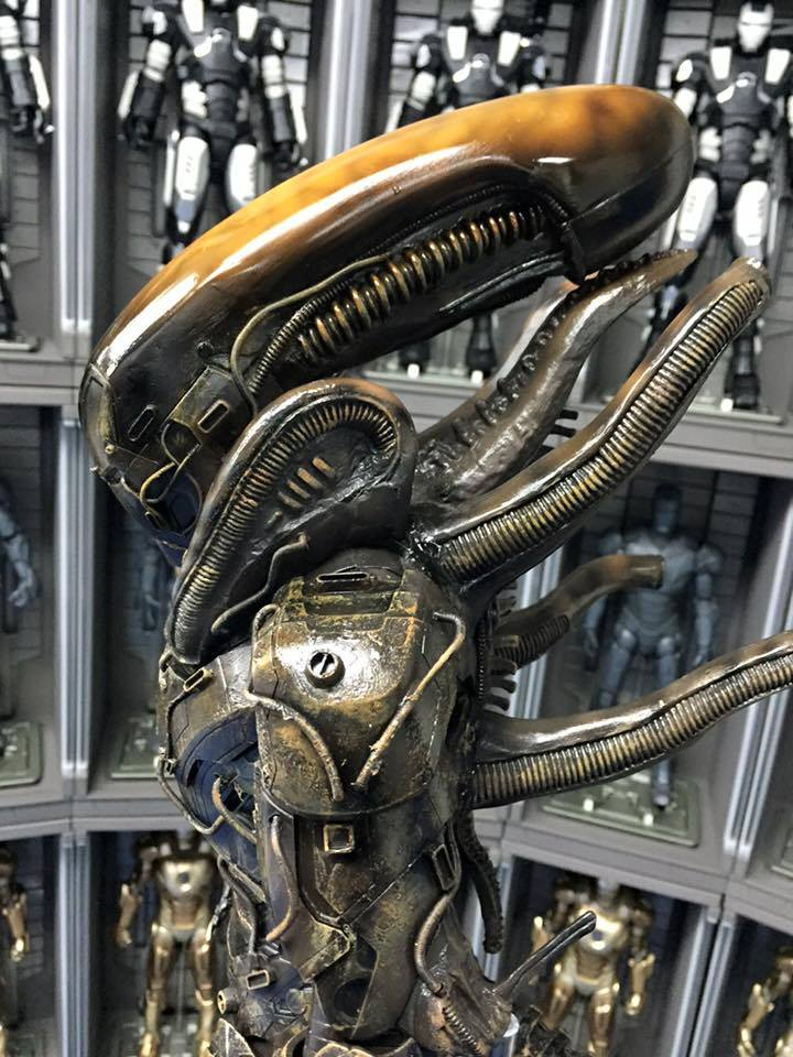 magnificent-iron-man-alien-xenomorph-action-figure-mashup5