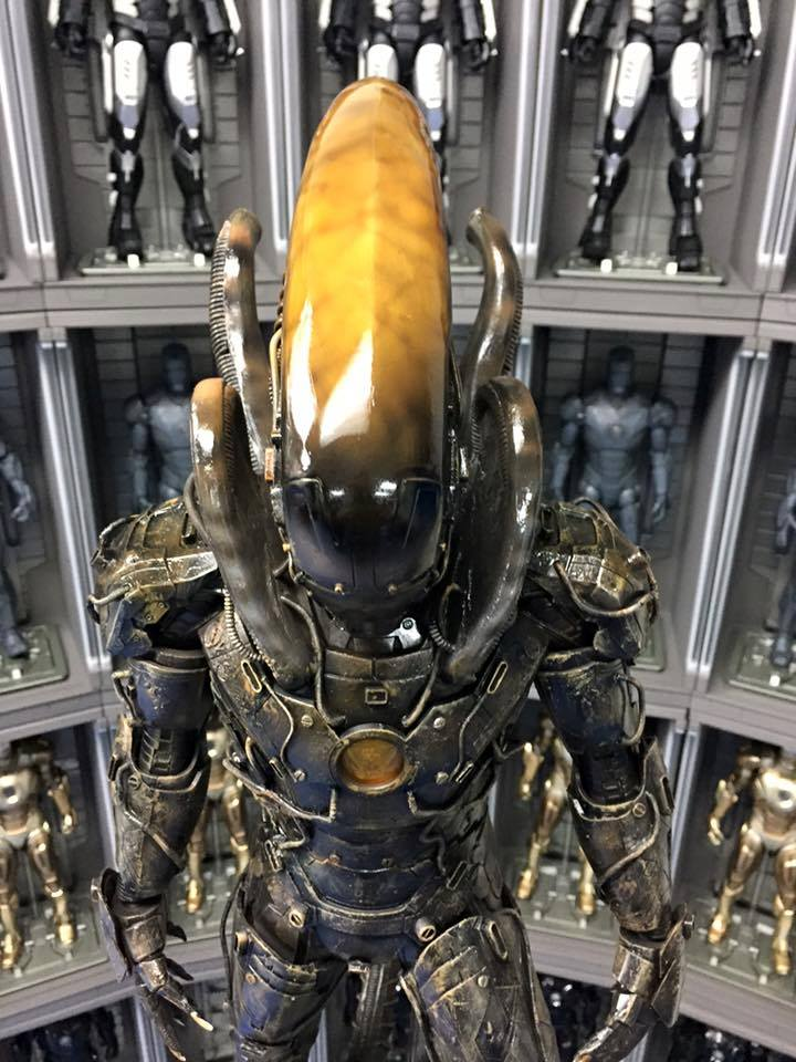magnificent-iron-man-alien-xenomorph-action-figure-mashup7