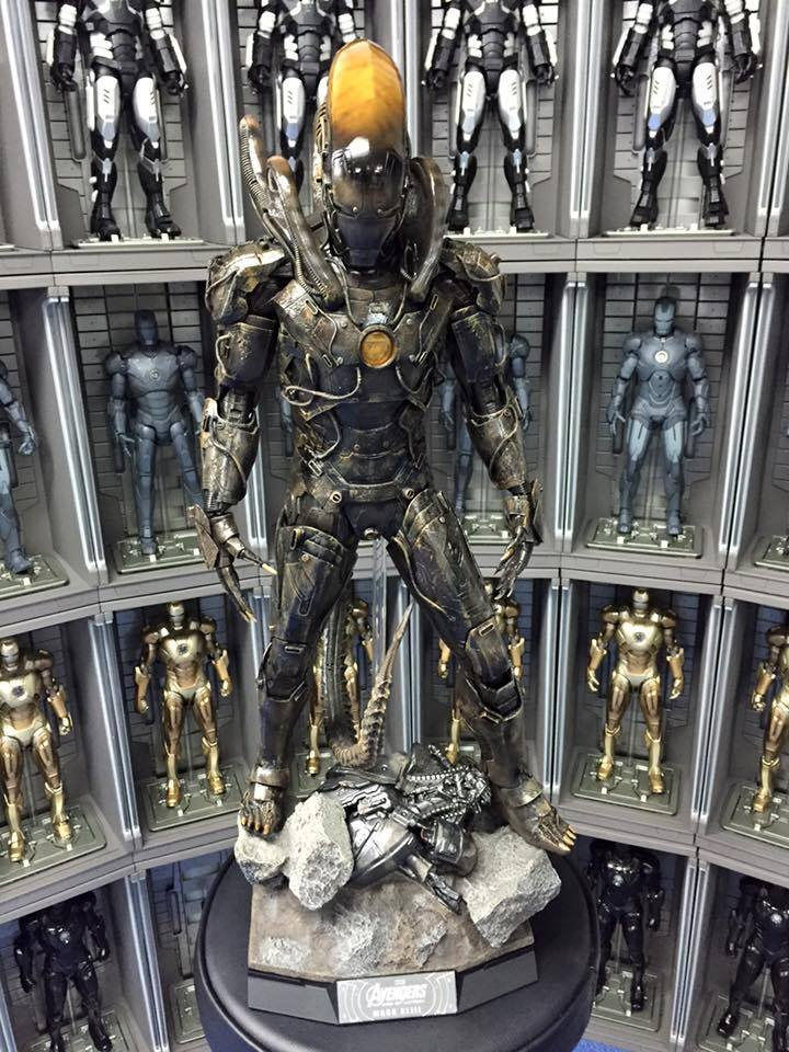 magnificent-iron-man-alien-xenomorph-action-figure-mashup8