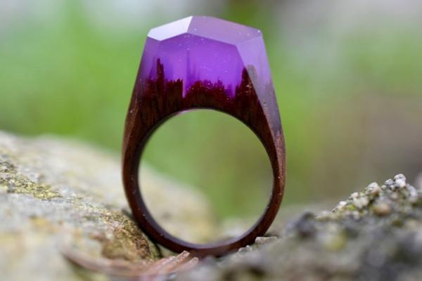 miniature-scenes-rings-secret-forest-30