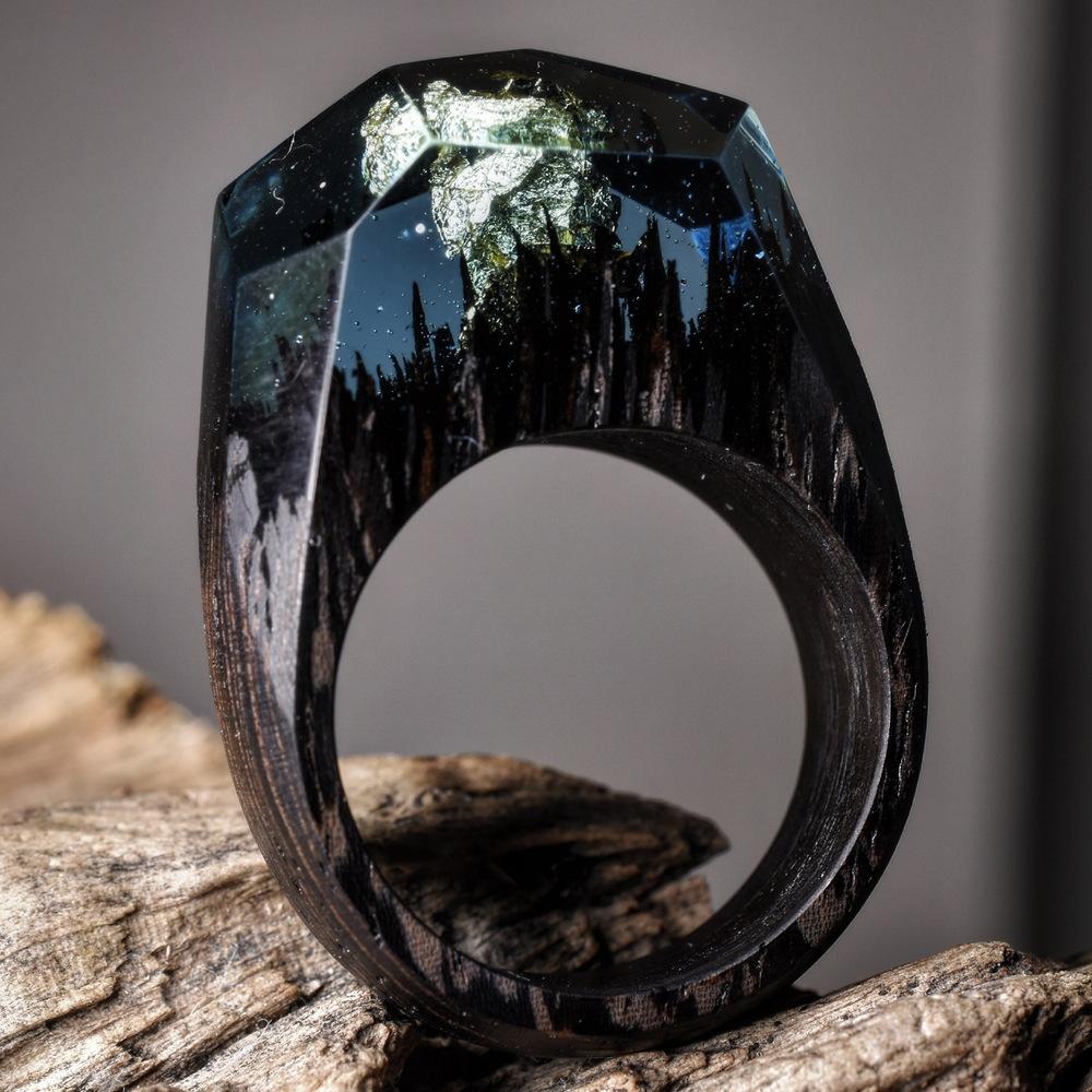 miniature-scenes-rings-secret-forest-black