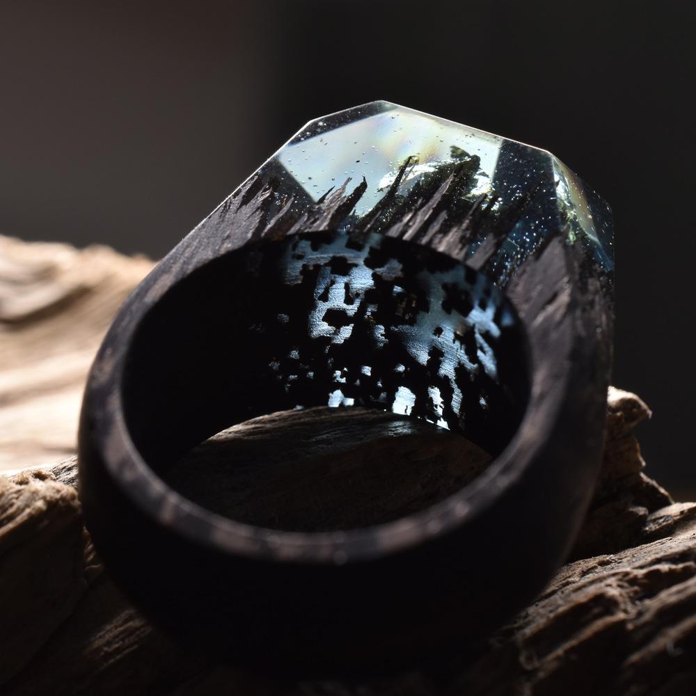 miniature-scenes-rings-secret-forest-black2