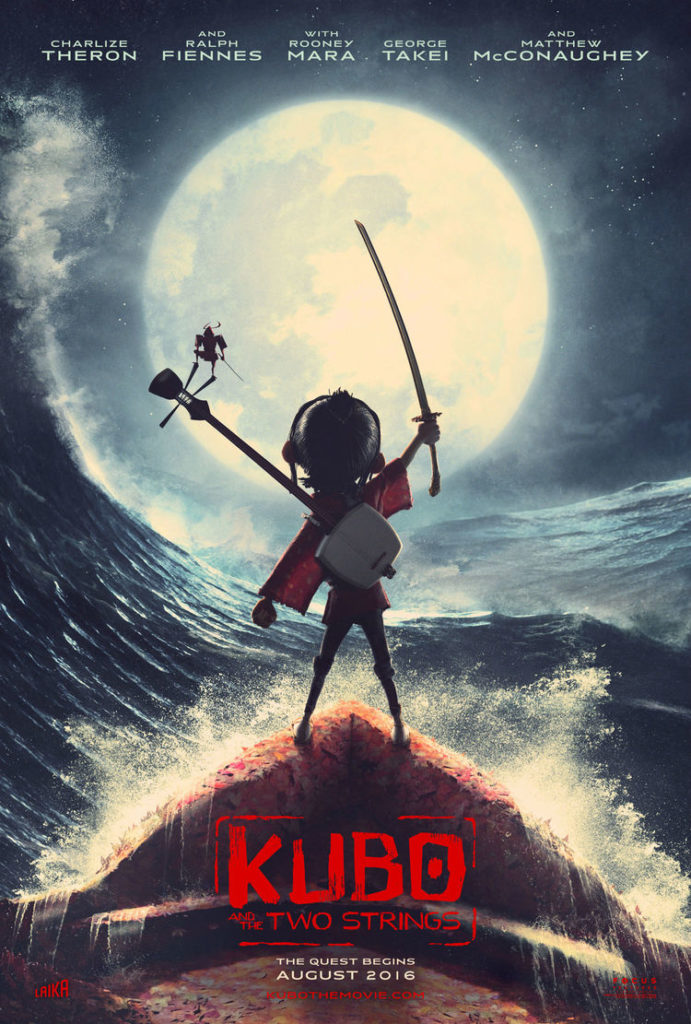 poster-for-laikas-samurai-movie-called-kubo-and-the-two-strings