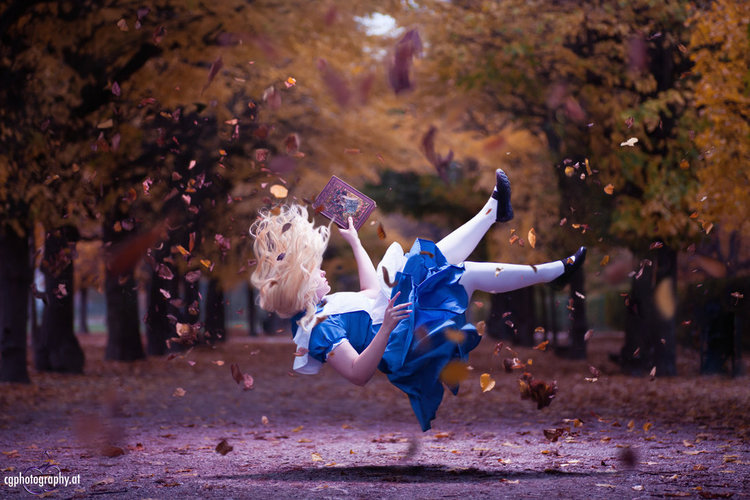 stunning-cosplay-photography-series-by-cornelia-gillmann