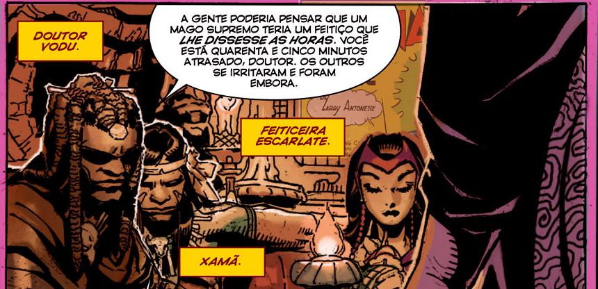 Doctor Strange (2015-) 001-013 cópia