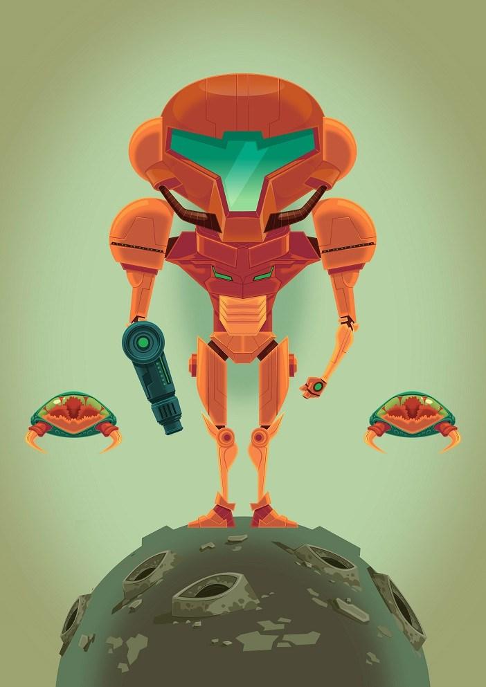 James-Gilleard-Metroid-Advance