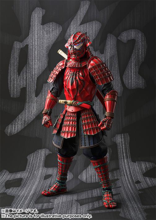 Manga-Realization-Spider-Man-002
