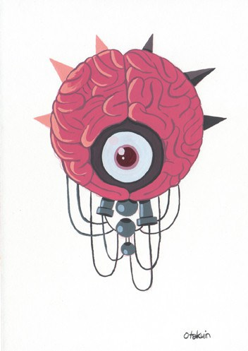 Oliver-Akuin-Boss-Motherbrain
