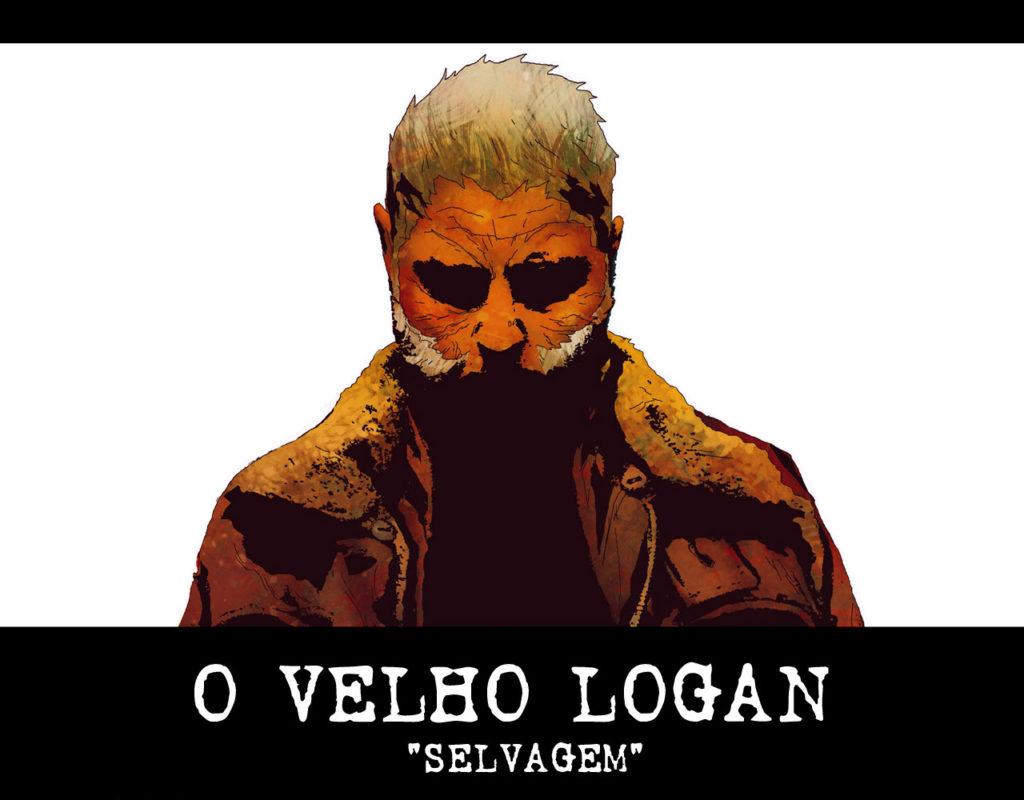 Velho Logan 01 01