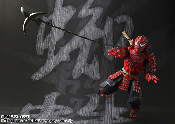 amazing-samurai-spider-man-action-figure-officially-unveiled
