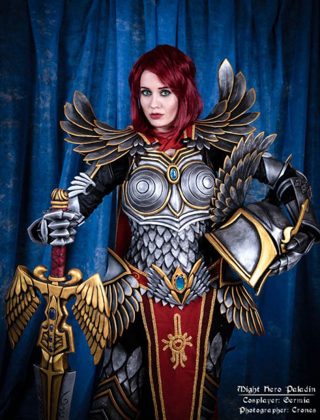 check-out-this-beautifully-awesome-might-magic-heroes-paladin-cosplay5