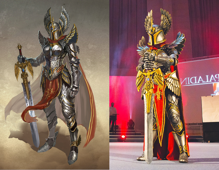 check-out-this-beautifully-awesome-might-magic-heroes-paladin-cosplay7