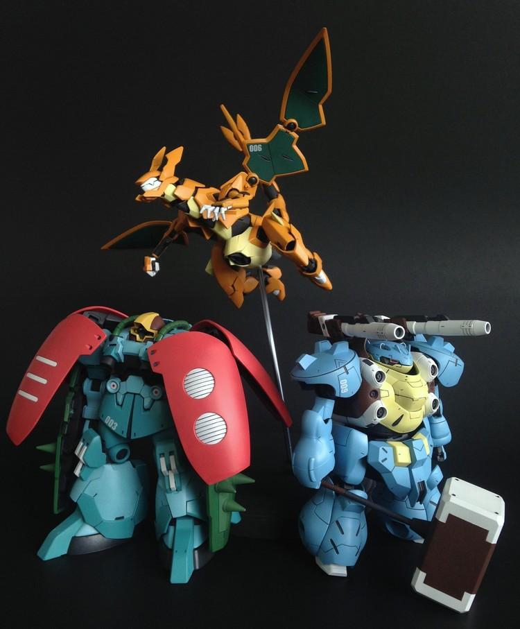 incredibly-slick-custom-made-pokemon-gundam-figures