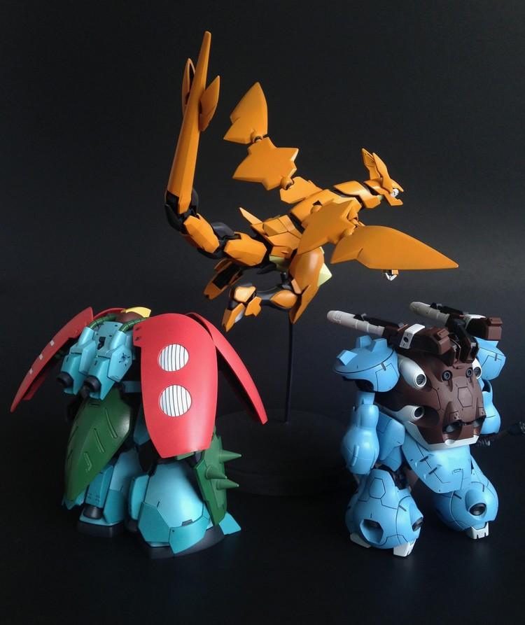 incredibly-slick-custom-made-pokemon-gundam-figures12