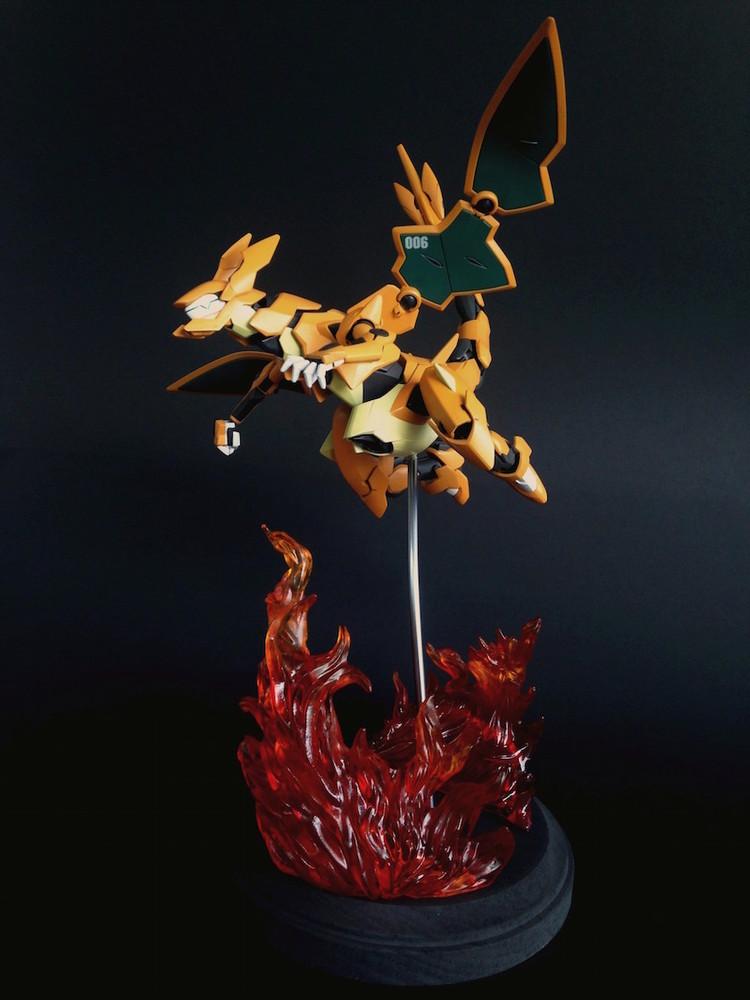 incredibly-slick-custom-made-pokemon-gundam-figures4