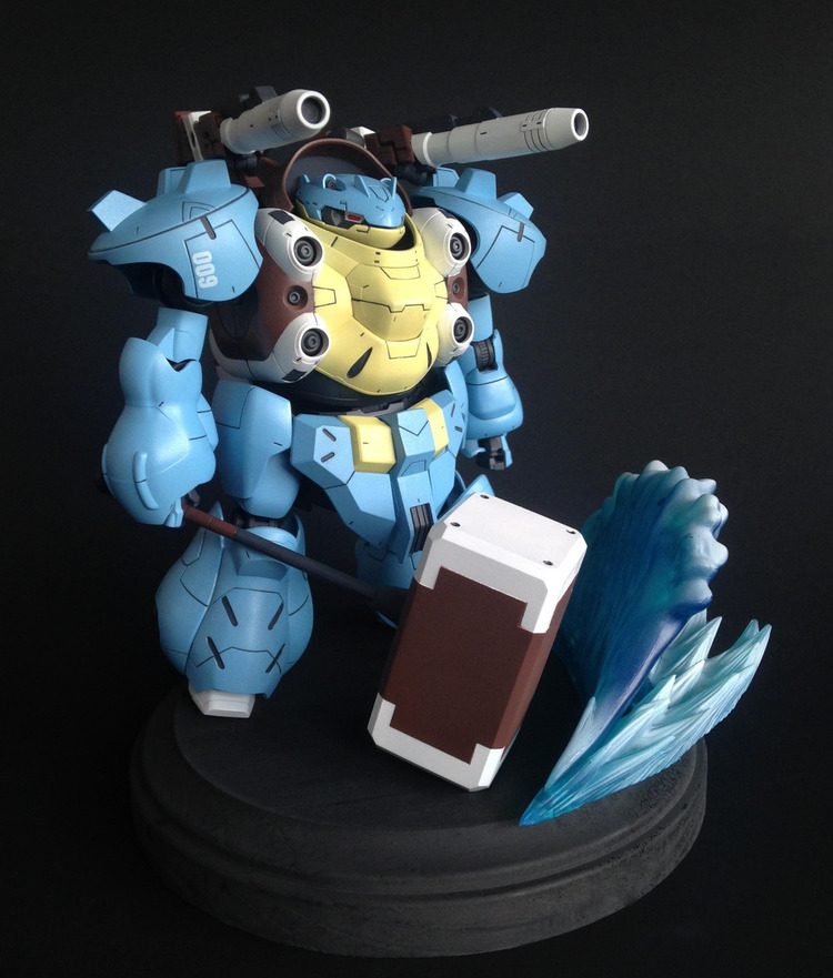 incredibly-slick-custom-made-pokemon-gundam-figures6