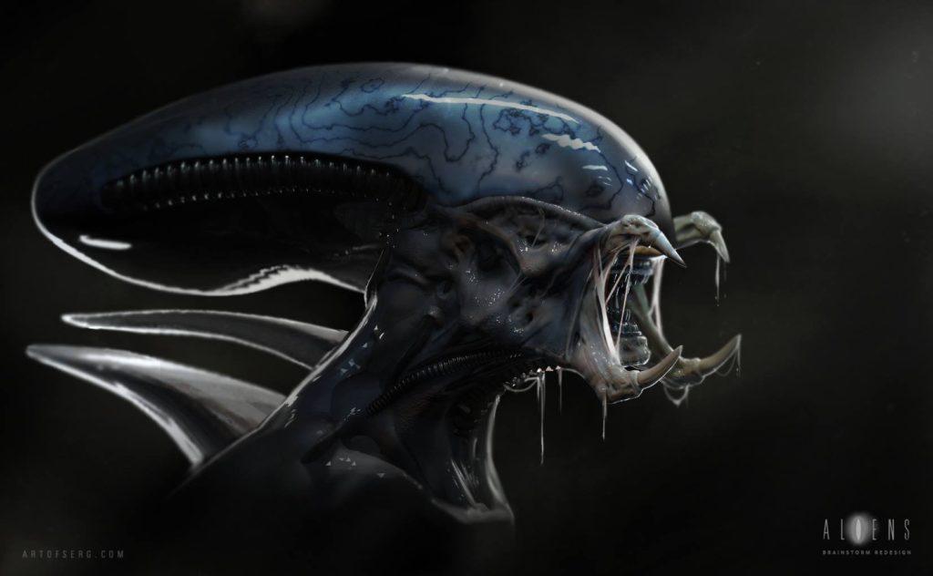 serg-soul-aliens-brainstorm-6